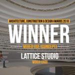 Lattice Studio