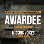 Missing Voices