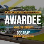 Ocoabay
