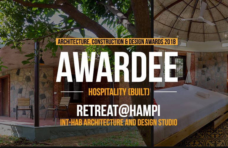 Retreat@Hampi