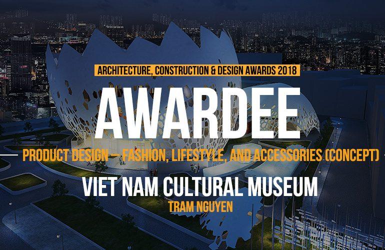 Viet Nam Cultural Museum