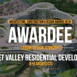 Violet Valley Residential Development