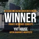 YHT House