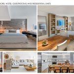 1 Hotel & Homes Kobi Karp Architecture and Interior Design Inc