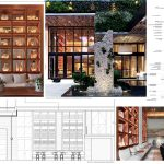 1 Hotel & Homes by Kobi Karp Architecture and Interior Design Inc - Sheet5