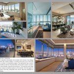 8 Saint Thomas by DP Architects Pte Ltd - Sheet6