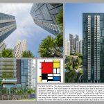 8 Saint Thomas by DP Architects Pte Ltd - Sheet5