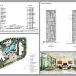 8 Saint Thomas by DP Architects Pte Ltd - Sheet3
