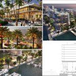 Bahia Mar by Kobi Karp Architecture and Interior Design Inc - Sheet1