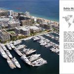 Bahia Mar by Kobi Karp Architecture and Interior Design Inc - Sheet2