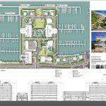 Bahia Mar by Kobi Karp Architecture and Interior Design Inc - Sheet3