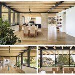 Barcelona SV House by Jofre Roca Arquitectes - Sheet1