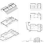 Barcelona SV House by Jofre Roca Arquitectes - Sheet3