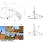 CHURCH NIANING by IN SITU architecture - Sheet6