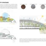 Camsur Capitol by CAZA - Sheet1
