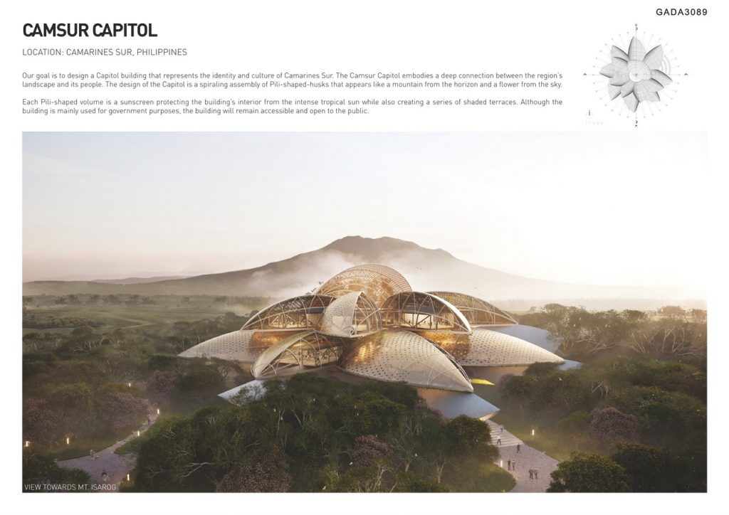 Camsur Capitol by CAZA - Sheet4
