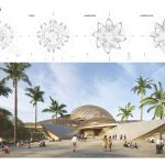 Camsur Capitol by CAZA - Sheet6