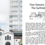 Four Seasons at The Surfclub by Kobi Karp Architecture and Interior Design Inc - Sheet3