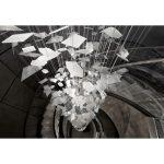 GRAND JOY RUIFU by Harmony World Consultant & Design - Sheet5