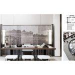 GRAND JOY RUIFU by Harmony World Consultant & Design - Sheet3