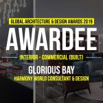 GLORIOUS BAY | Harmony World Consultant & Design