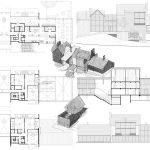Hotel Botanique by Candida Tabet Arquitetura - Sheet3