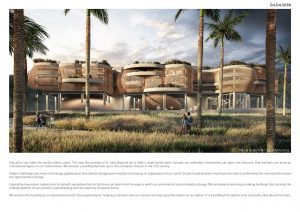La Salle Academic Complex by CAZA - Sheet3