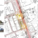 Leith Place Redevelopment by DCA Architects of Transformation - Sheet4