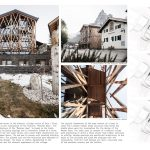 Messner by noa network of architecture - Sheet4