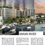 Miami River by Kobi Karp Architecture and Interior Design Inc - Sheet4