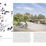 Nauen City Baths by TCHOBAN VOSS Architekten GmbH - Sheet4