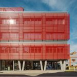 Office building DDTEP by Rechner architects - Sheet4