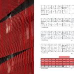 Office building DDTEP by Rechner architects - Sheet6