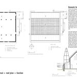 Old Palapye Museum by Atelier Noua - Sheet2