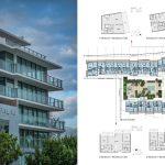 Palau Sunset Harbour by Kobi Karp Architecture and Interior Design Inc - Sheet2