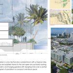 Palau Sunset Harbour by Kobi Karp Architecture and Interior Design Inc - Sheet4