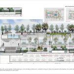 Palau Sunset Harbour by Kobi Karp Architecture and Interior Design Inc - Sheet3