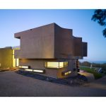 Point Dume Residence by Griffin Enright Architects - Sheet3