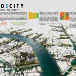Poroscity by STUDIO BRICS - Sheet3