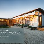 River House - small family house and office by Beachouse - Sheet6