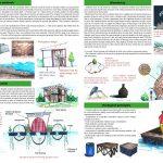 SEME-BIOSE by Franklin Hermann - Sheet2
