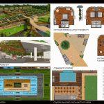 Tharakan's Zephyr Homes by ARKIND - Sheet3