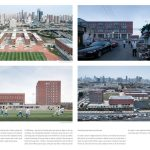 The New Campus of Tianjin No.4 Middle School by RSAA Büro Ziyu Zhuang - Sheet5