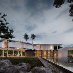 U Residence Doo Architecture