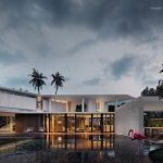 U Residence by Doo Architecture - Sheet3