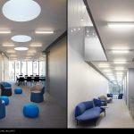 University of Pennsylvania Larry Robbins House by Studio Joseph - Sheet4