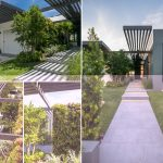 Villa M by Doo Architecture - Sheet4