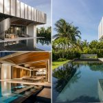 Villa M by Doo Architecture - Sheet5