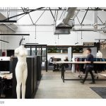 2XU NEW WORKPLACE | CIA DESIGNS - Sheet5