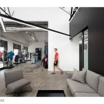 2XU NEW WORKPLACE | CIA DESIGNS - Sheet6